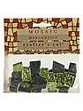 Mosaic Mercantile