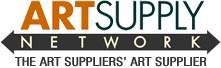 Art Supply Network - The Art Suppliers' Art Supplier